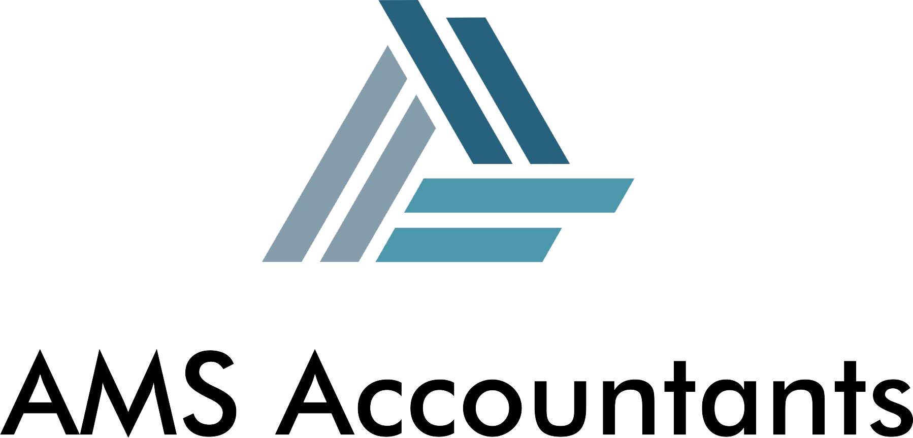 AMS Accountants