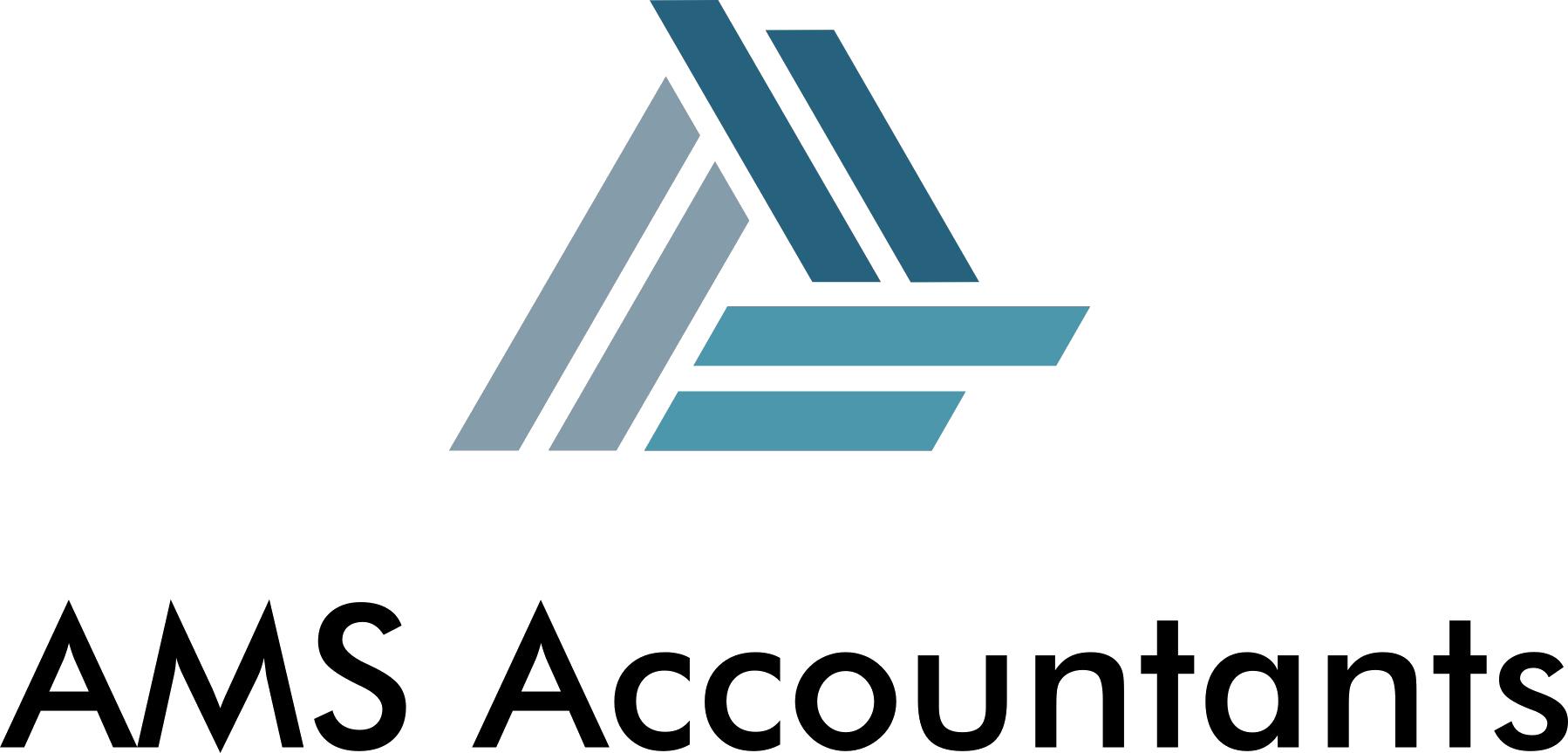 AMS Accountants